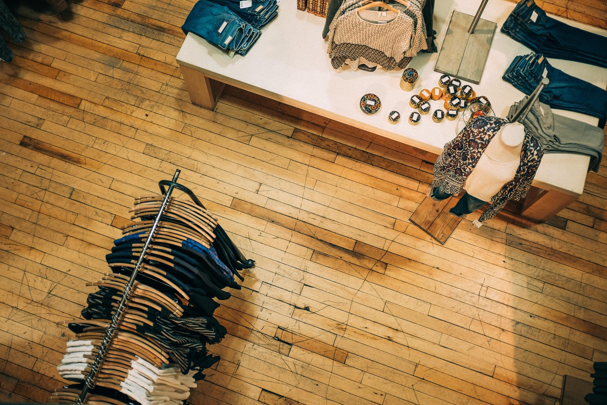 Inaugurate un negozio: ecco cosa dovete sapere