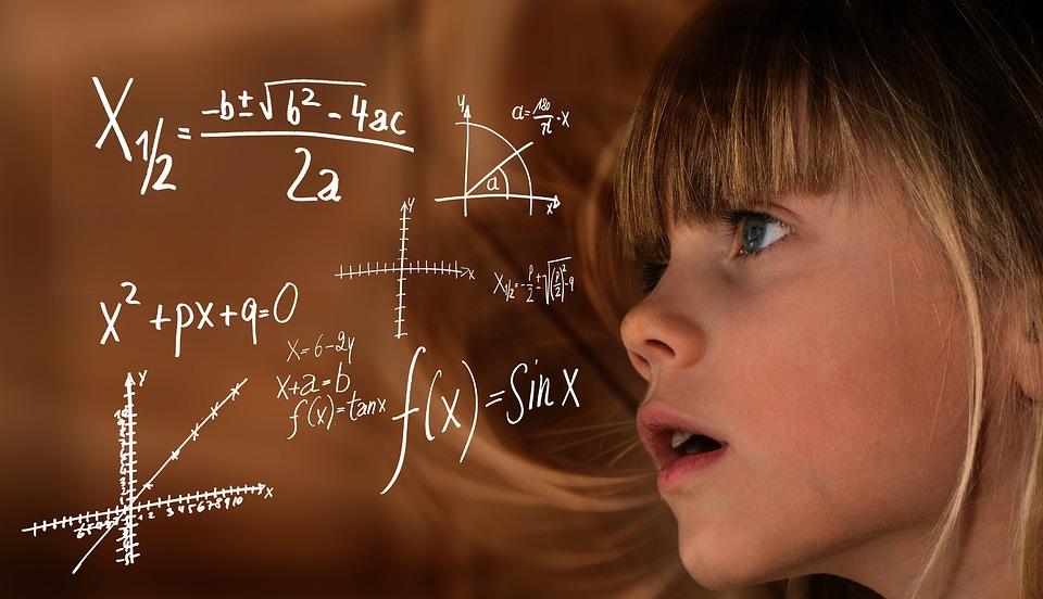 Difficoltà a scuola? Ecco cosa fare
