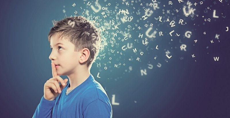 Difficoltà di apprendimento, può nascere da uno stato emotivo?