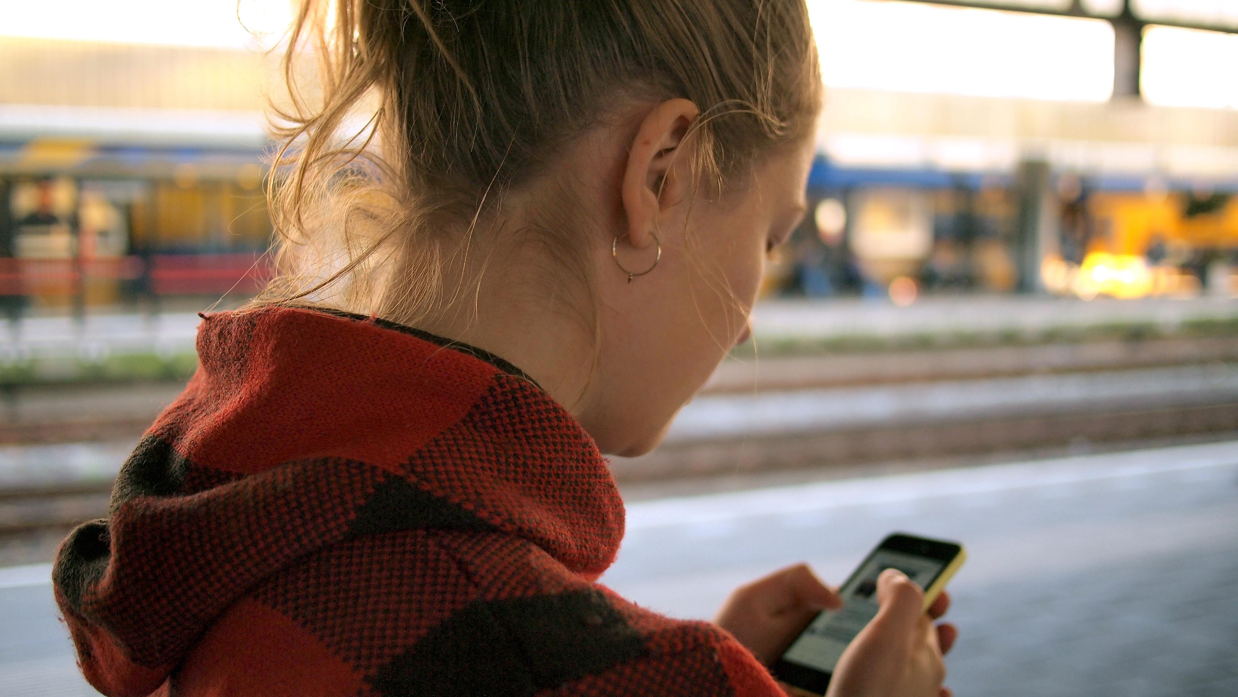 Stalking: legittimo il divieto di avvicinamento ai luoghi frequentati dall'ex