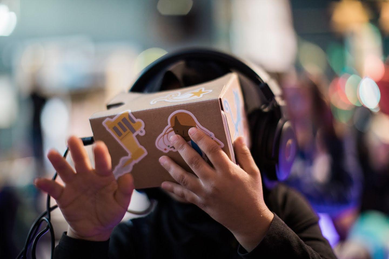 Scrittura, come facilitare il rapporto con i ragazzi