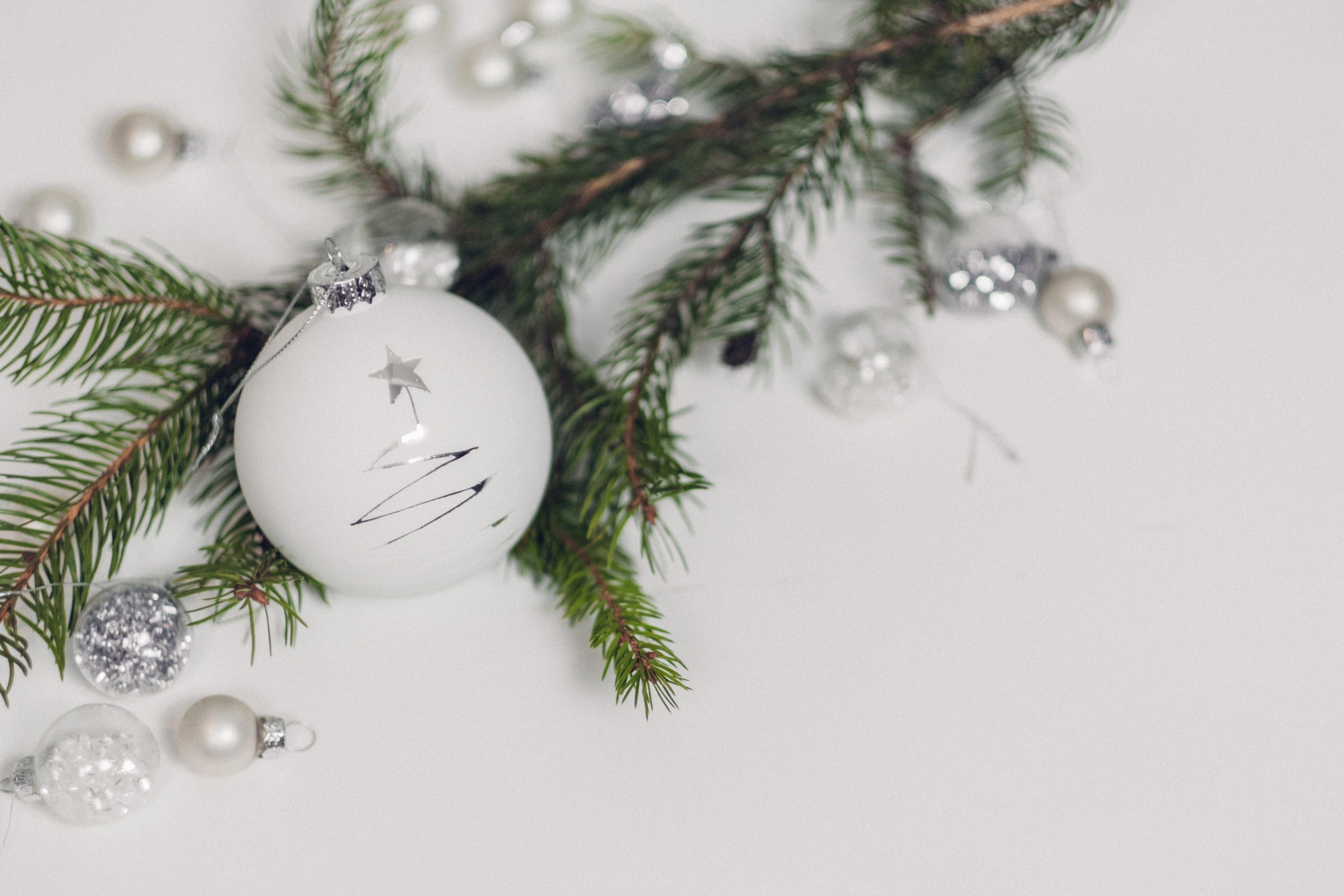 Feste: come sopravvivere a Natale & Co.