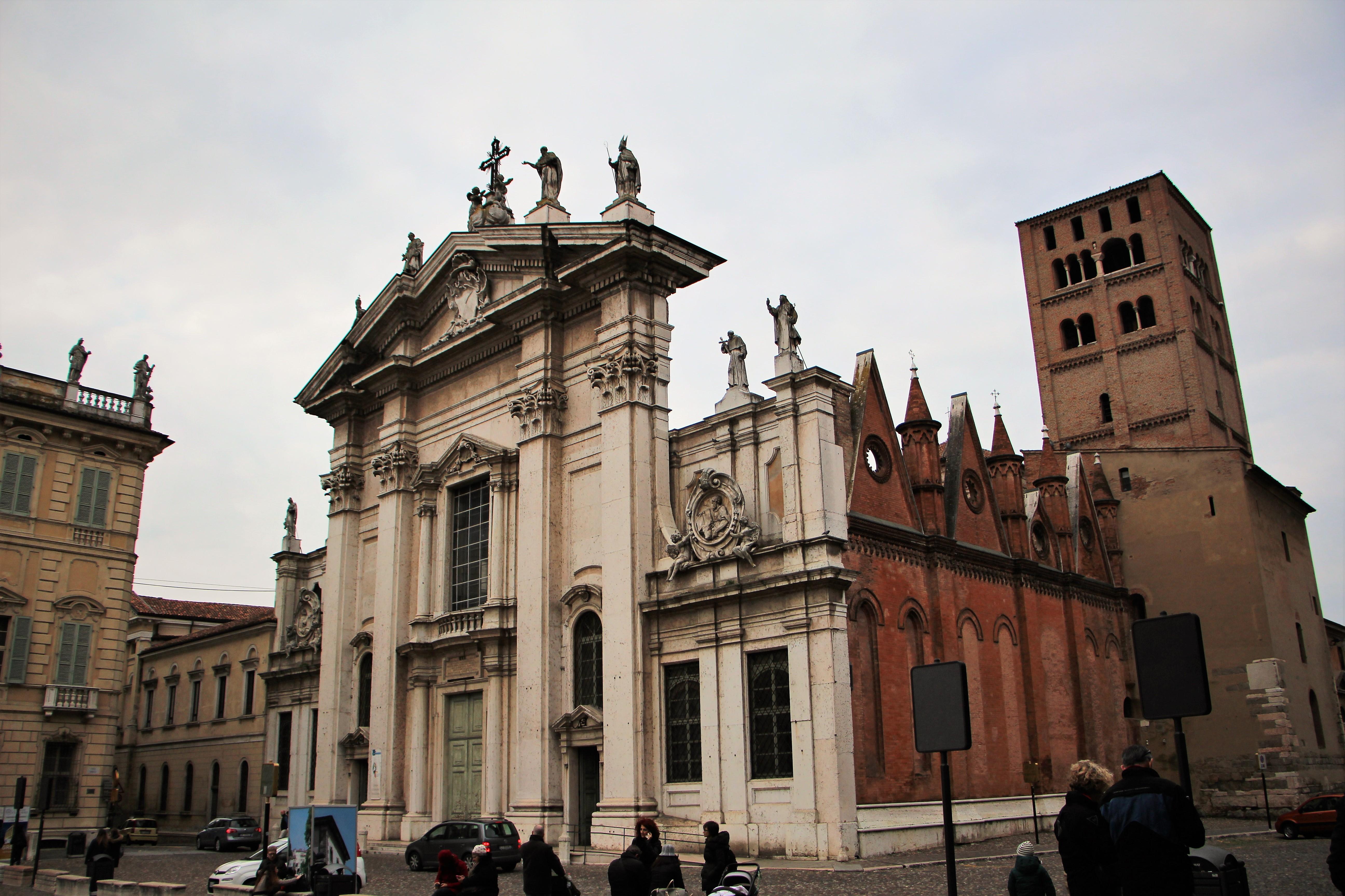 Cittadinanza italiana: il ritorno alle origini