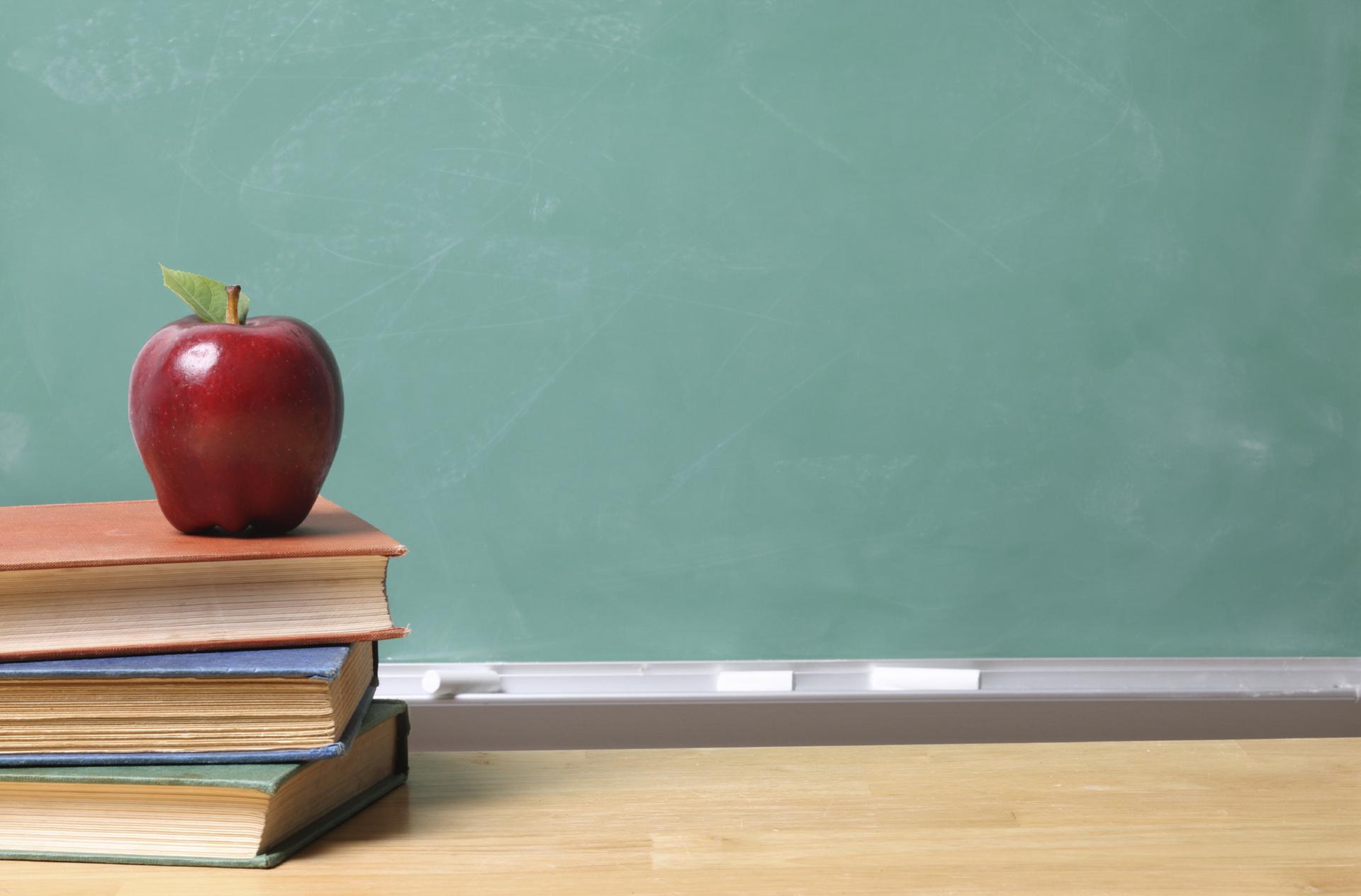 La scuola è finita, cosa hanno imparato gli insegnanti?