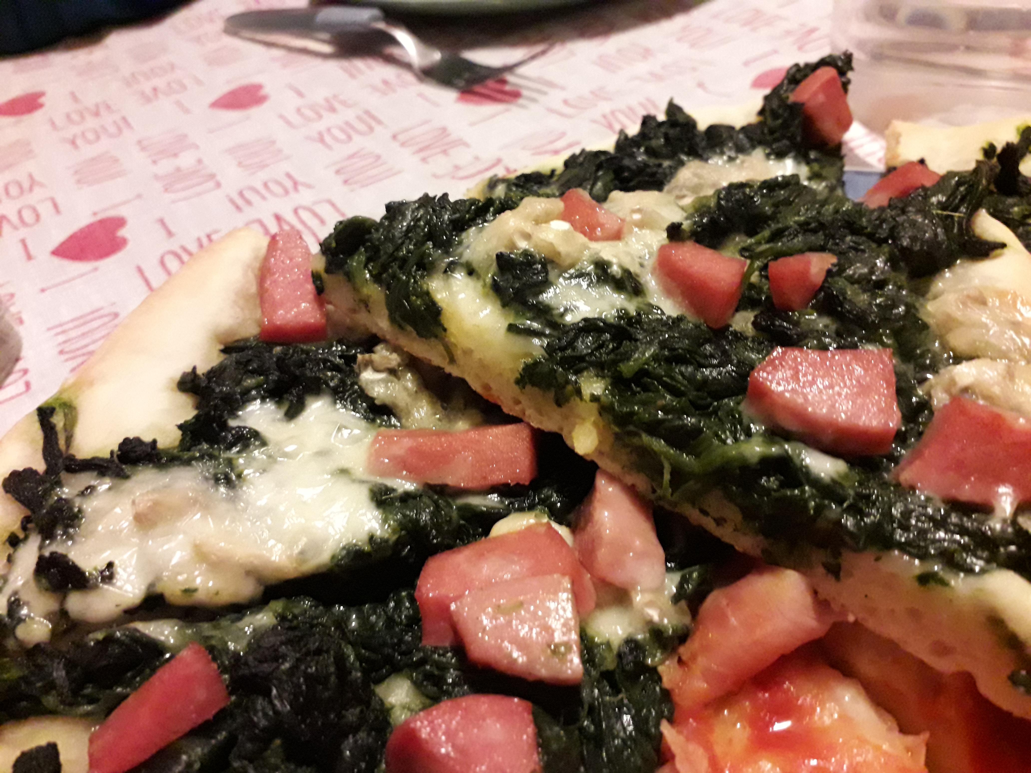 Giornata Mondiale della Pizza: Urrà!