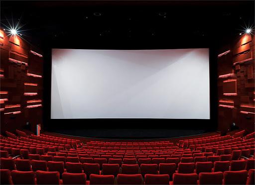 Torino Città del Cinema 2020: Irene Perino e le 360 idee per vivere la città