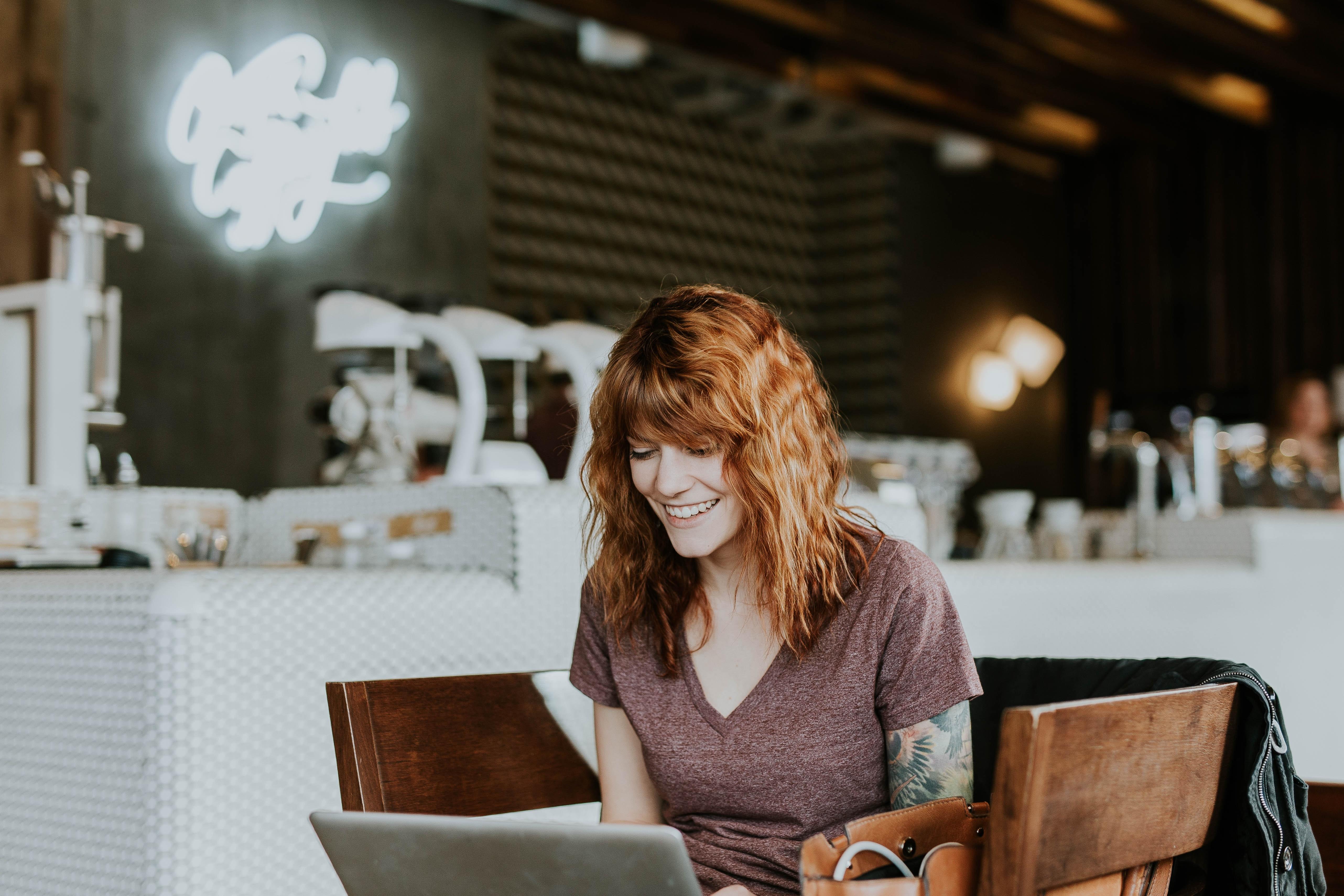 Shopping online: quando e come posso recedere?