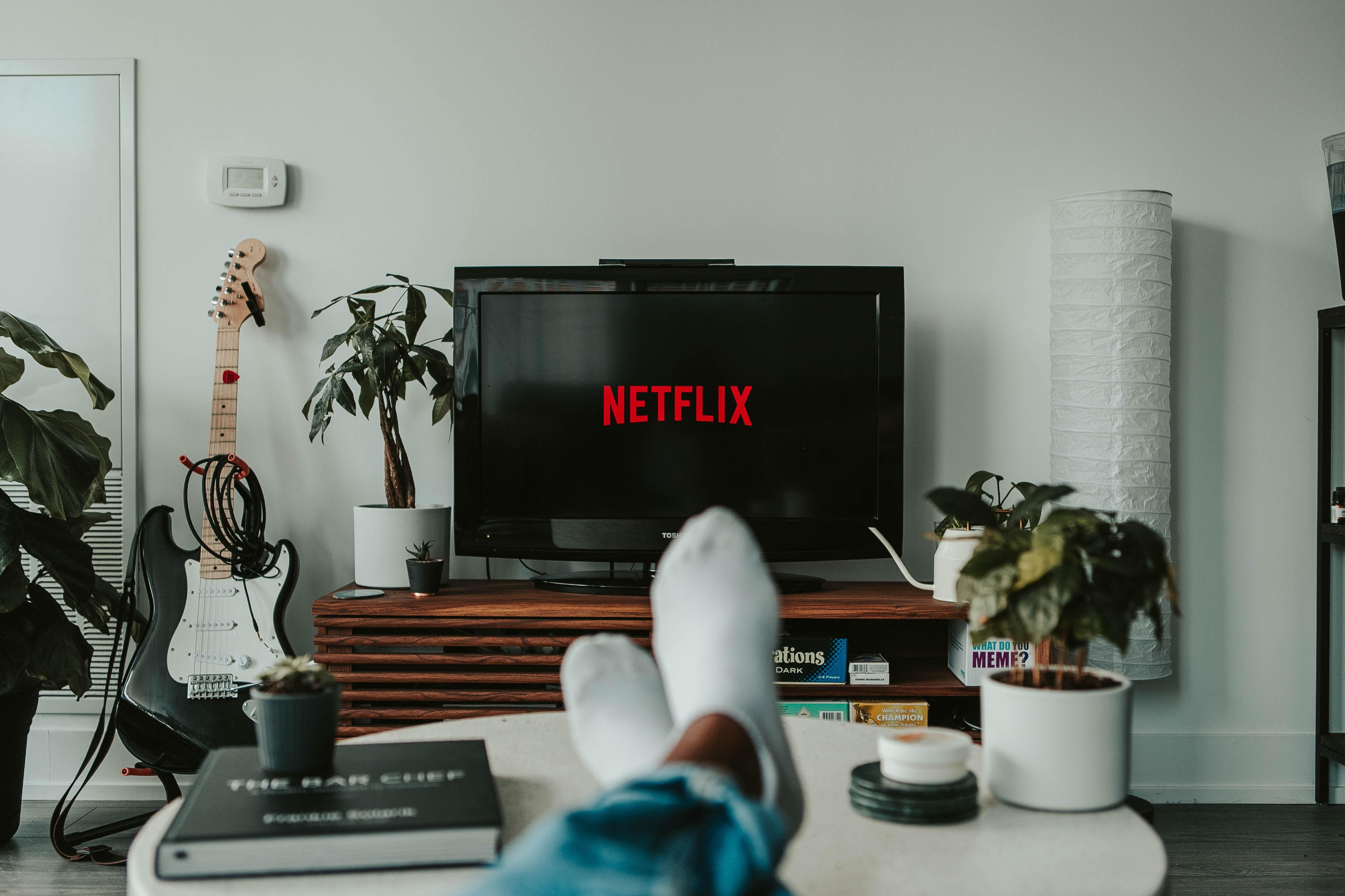 Serie tv per ragazzi: ecco 3 valide proposte su Netflix