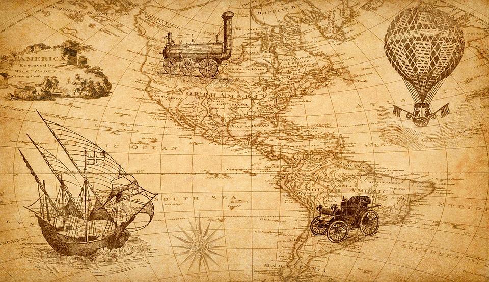 America: tra conquiste e scoperte, cosa non avremmo mai avuto?