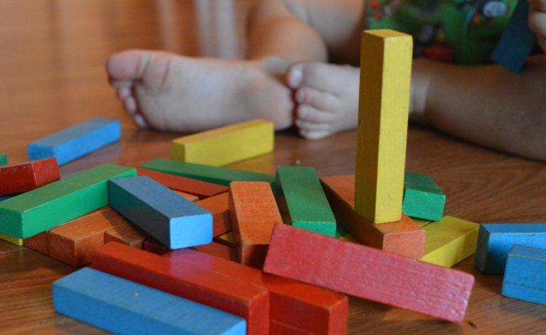 Metodo Montessori e pandemia: i consigli di Daniela Scognamiglio sui Bambini Piccoli