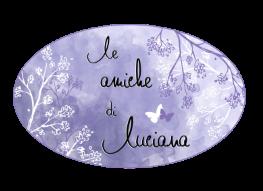 Le amiche di Luciana
