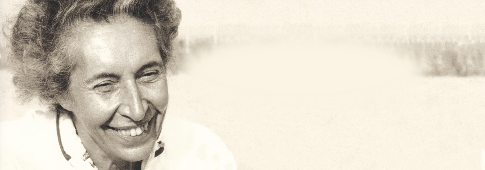 Elvira Badaracco e il CSSMLDI: il patrimonio culturale femminile ai posteri