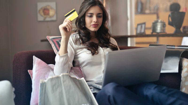 Gruppi di acquisto online: miniera d'oro soprattutto per chi sfrutta gli errori