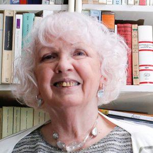 """Silvana Quadrino e la sua ultima impresa editoriale: """"Sembravano così felici. Amori e disamori nel tempo dell'incertezza"""""""